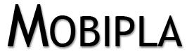 Mobipla